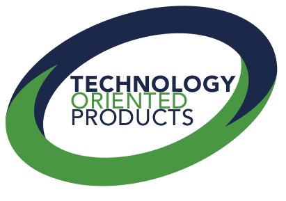 Technology Oriented Products